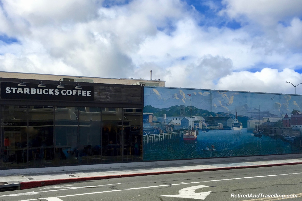 Starbucks Mural Napa Art - Napa For A Weekend Things To Do.jpg