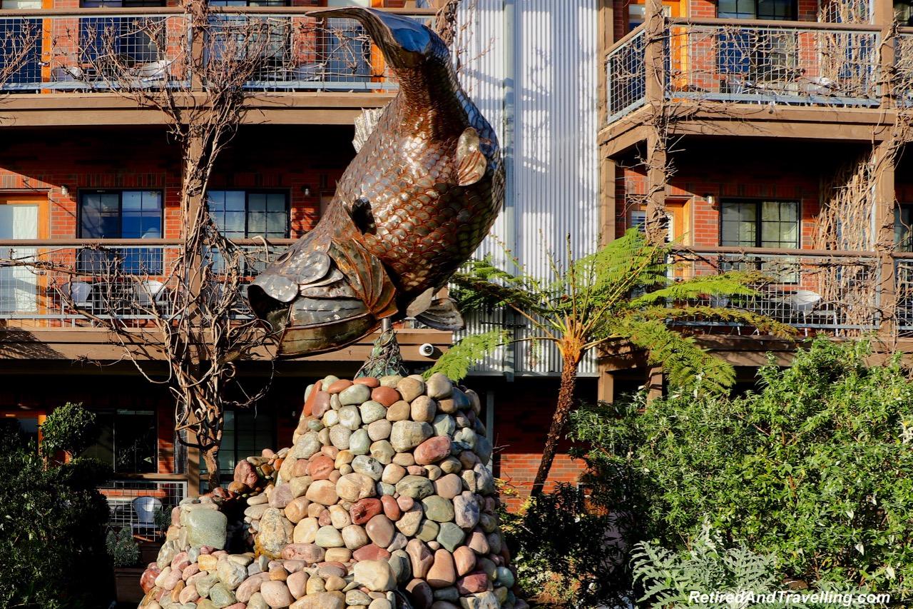 Napa River Inn Art - Napa For A Weekend Things To Do.jpg