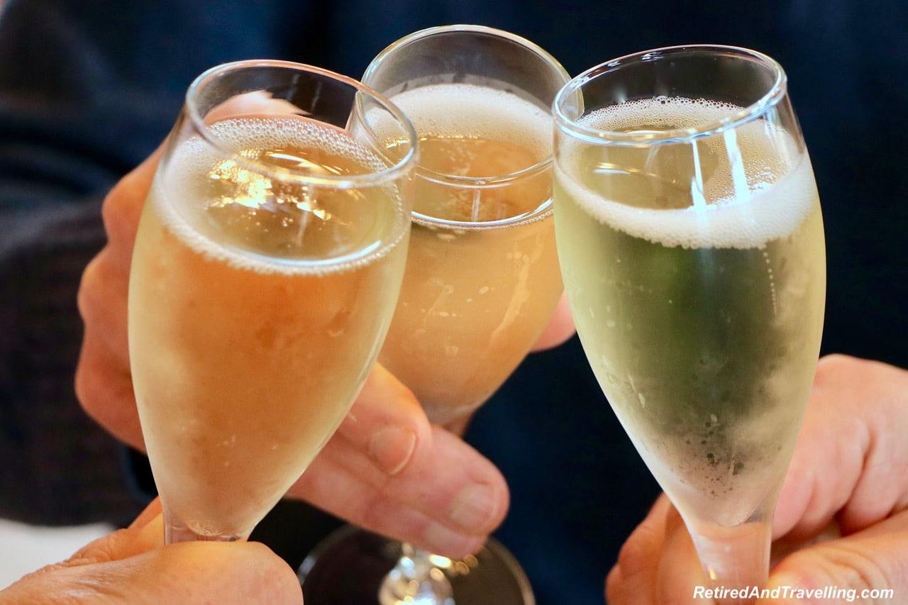 Sparkling Wine Tasting Domaine Carneros Winery.jpg