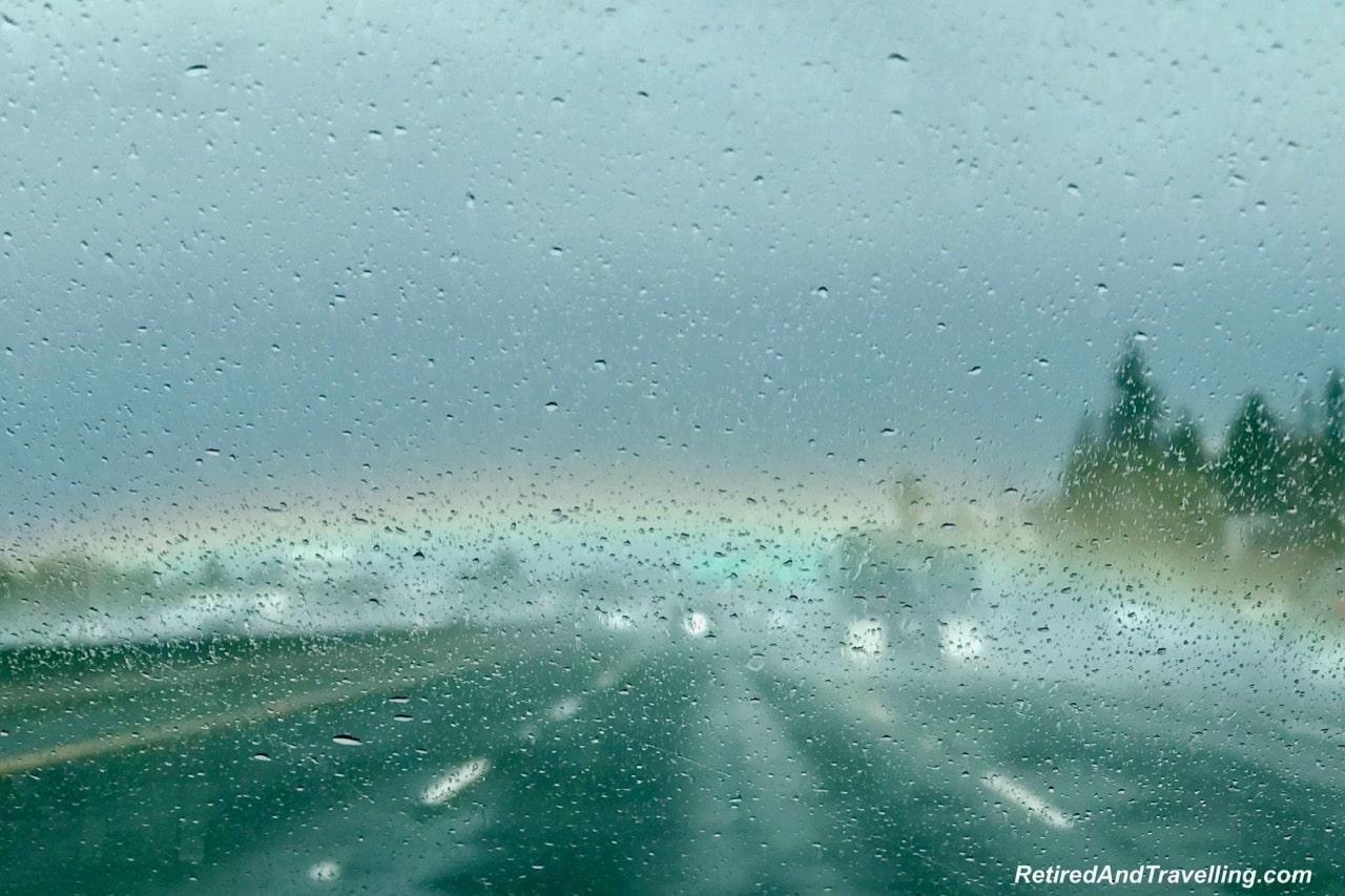 Napa Rain.jpg