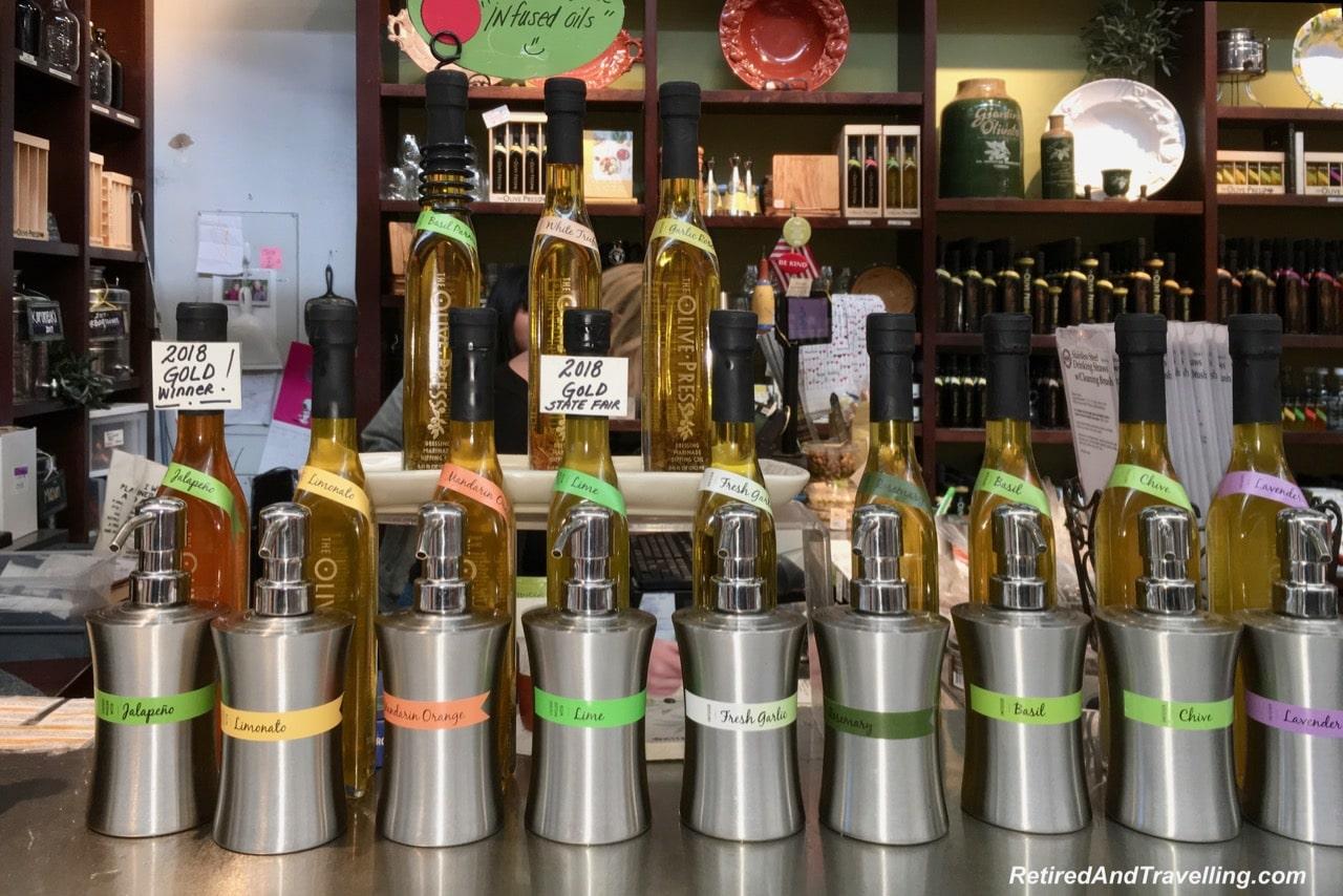 Oxbow Public Market Napa.jpg