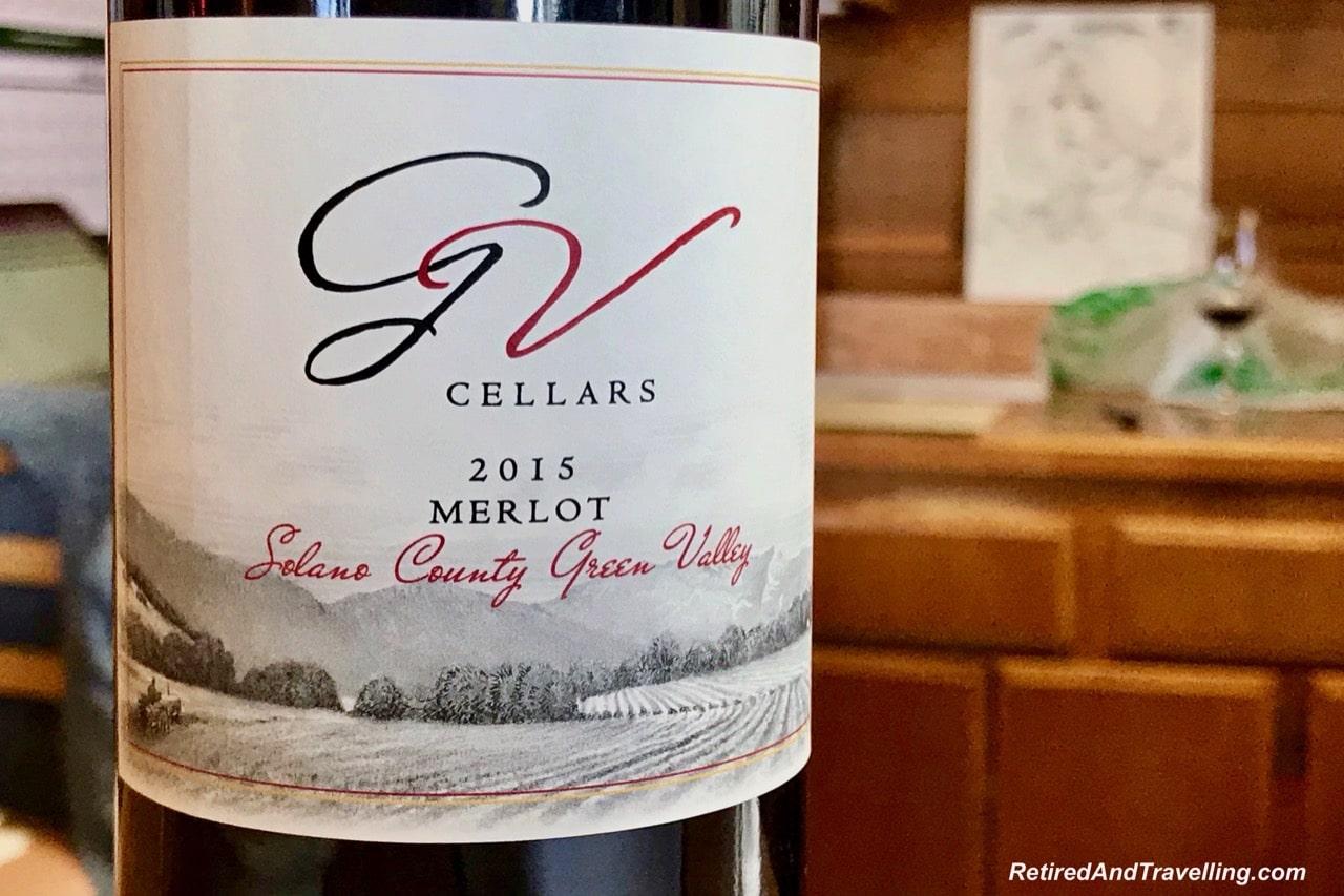 GV Cellars - Wine Tasting Experience In Napa.jpg