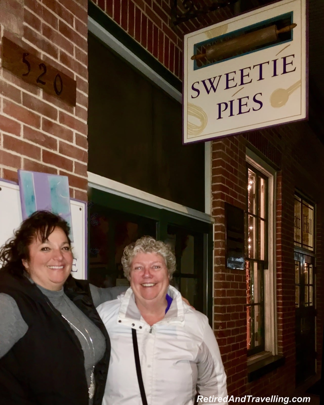 Napa Sweetie Pies.jpg