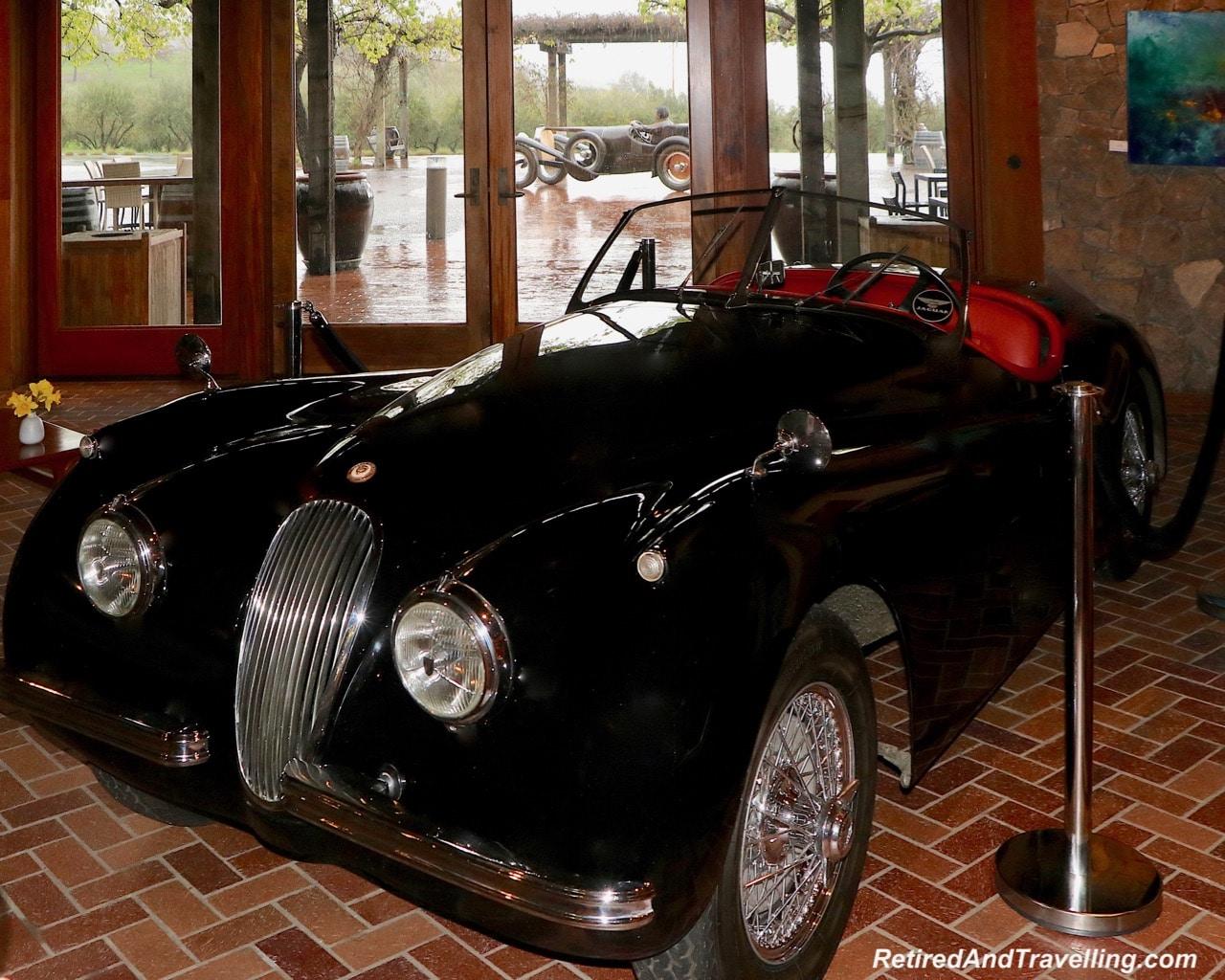 Jaguar Keller Estates - Wine Tasting Experience In Napa.jpg
