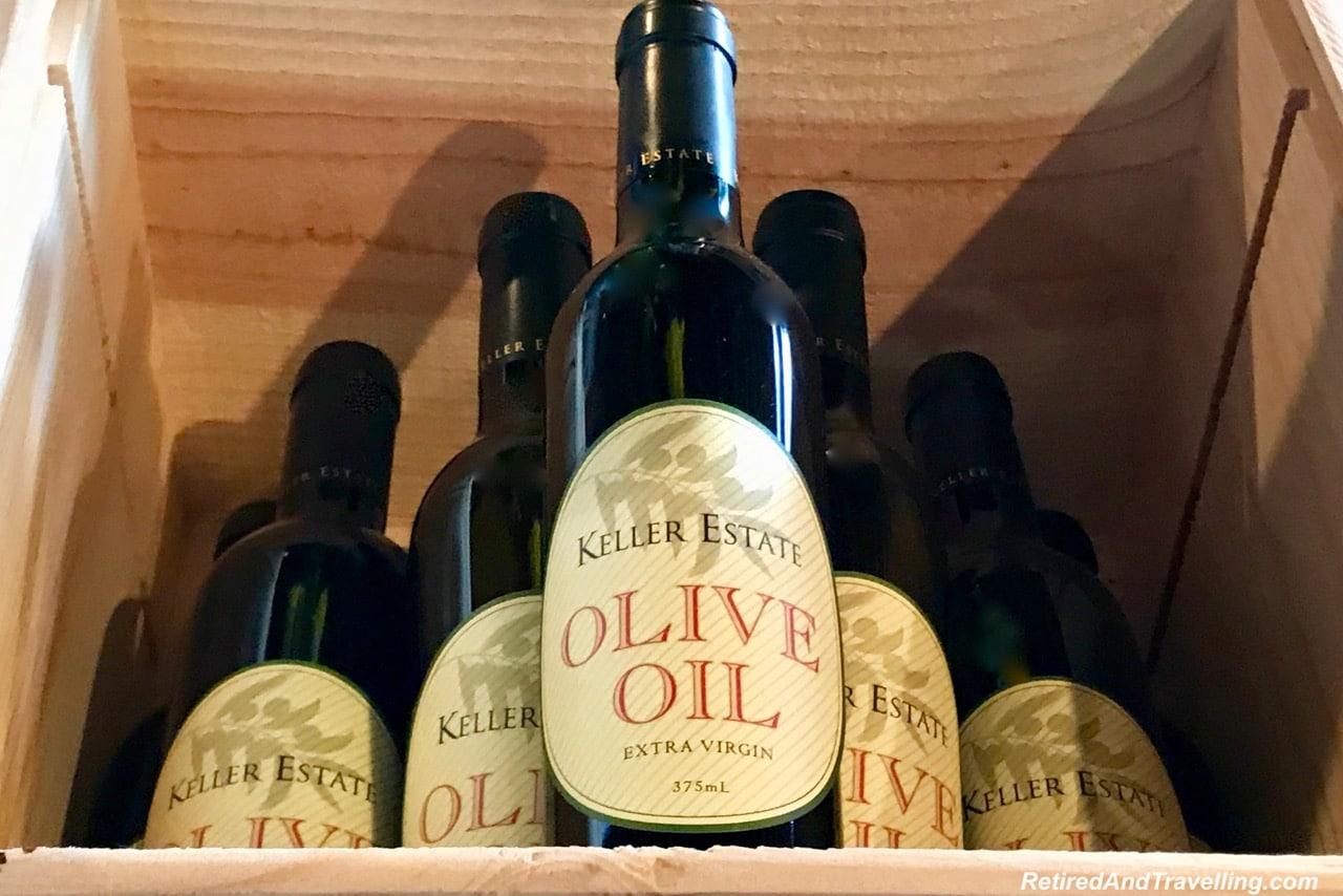 Olive Oil Keller Estates.jpg