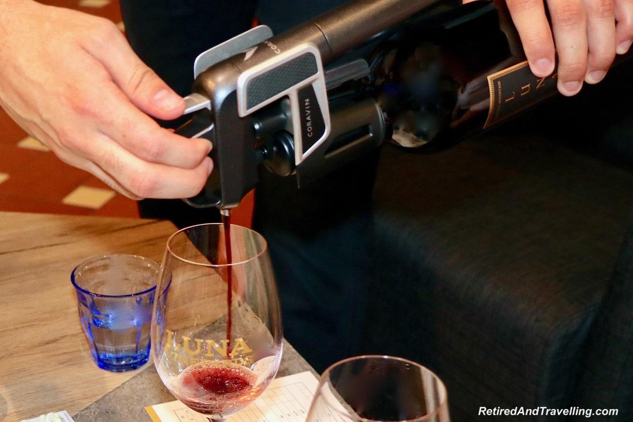 Coravin Luna Vineyards - Wine Tasting Experience In Napa.jpg