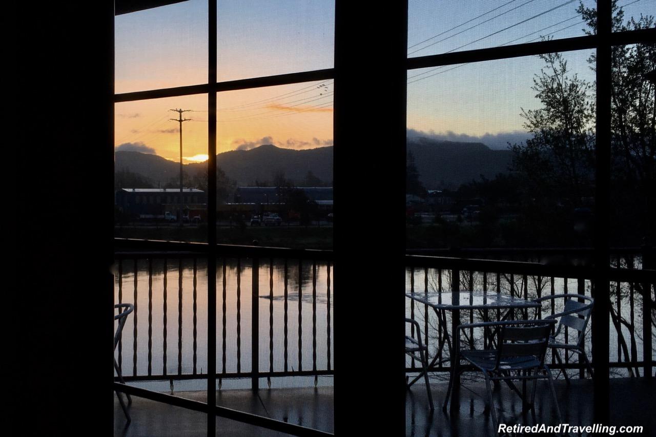Napa River Inn Sunrise View.jpg