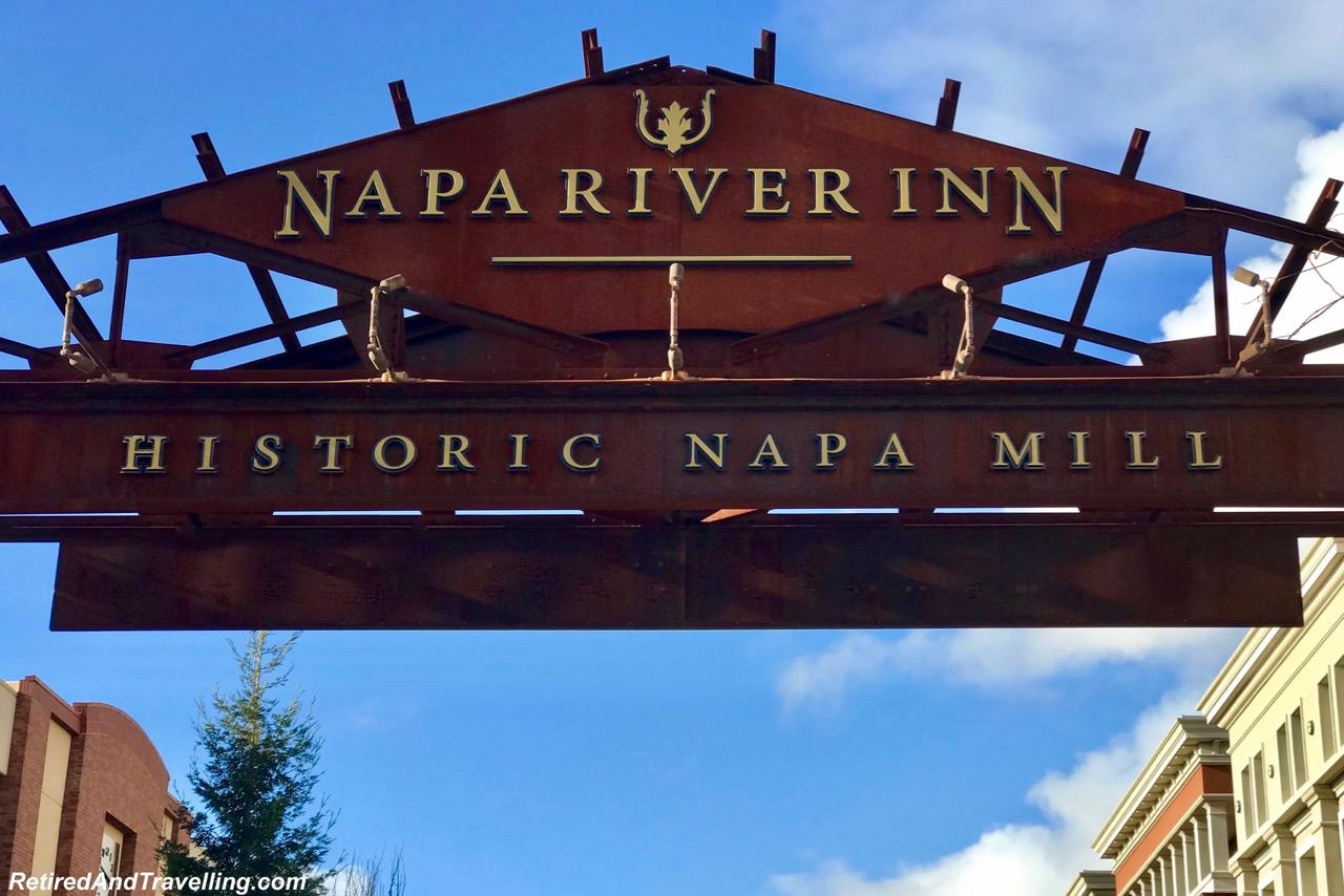 Napa River Inn.jpg