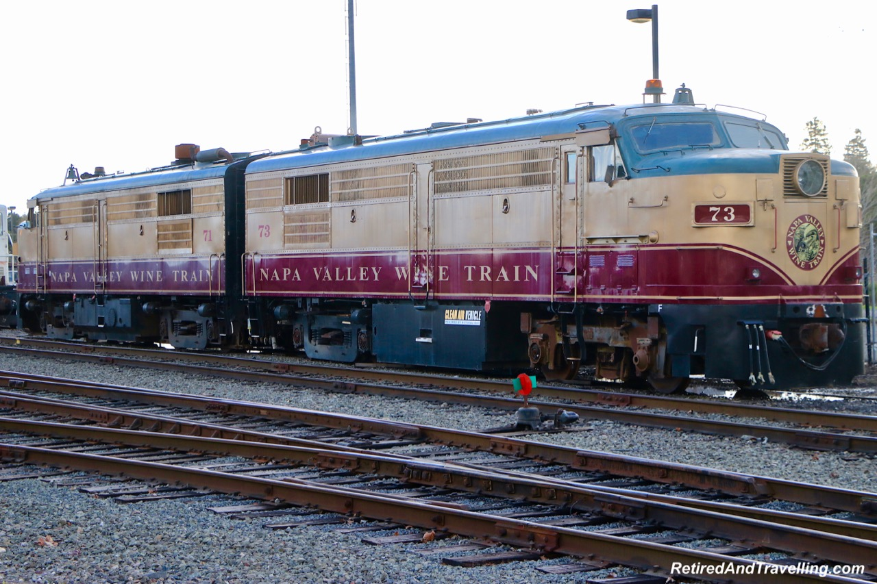 Napa Wine Train - Napa For A Weekend Things To Do.jpg