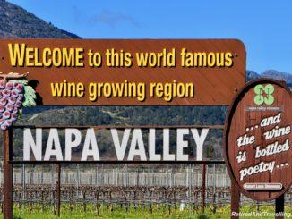 Wine Tasting Experience In Napa.jpg