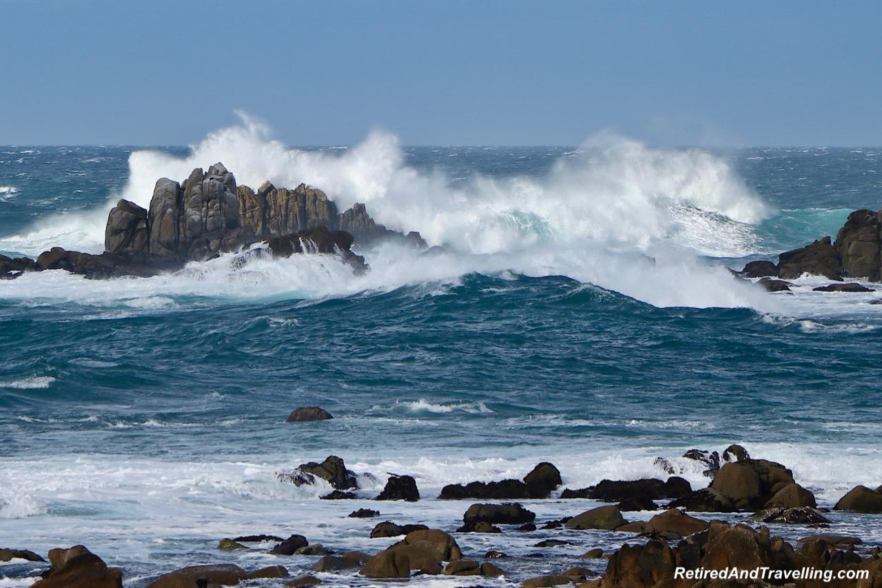 Monterey Pacific Grove - Road Trip Along The California Coast.jpg