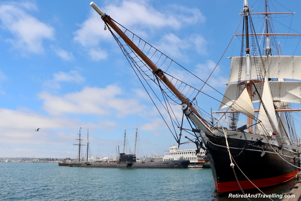 San Diego Maritime Museum Star of India.jpg