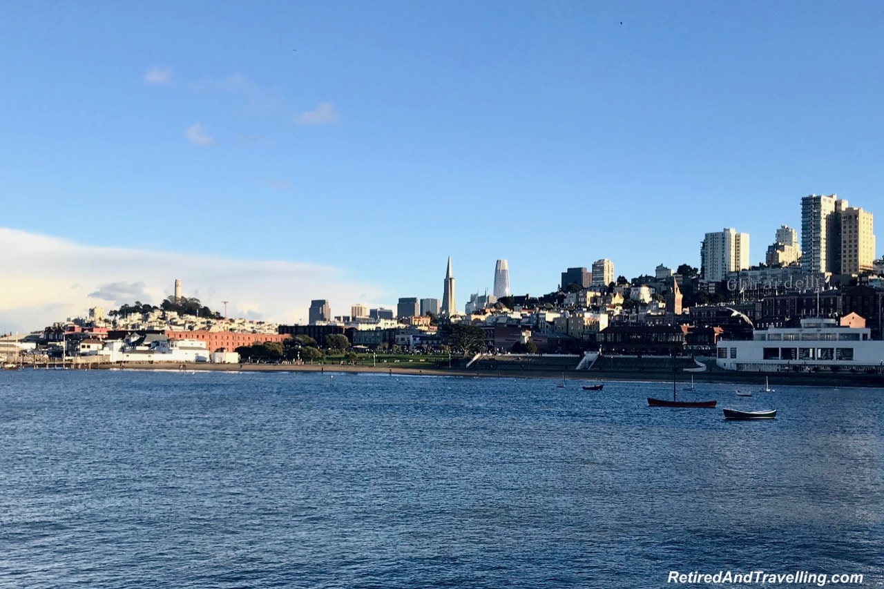 Skyline - Hills of San Francisco.jpg