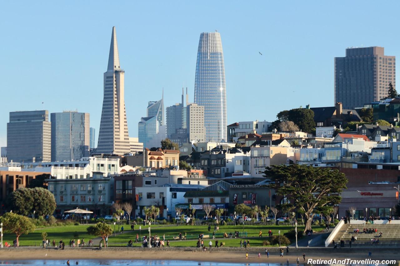 Transamerica Tower Salesforce Tower Skyline - Hills of San Francisco.jpg