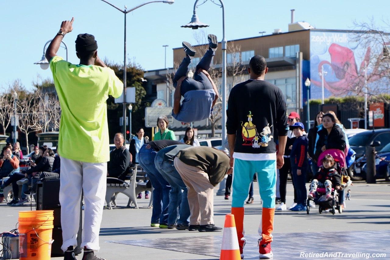 Waterside Street Performers.jpg