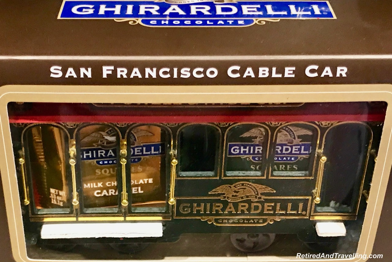 Ghirardelli Waterfront Marketplace - Hills of San Francisco.jpg