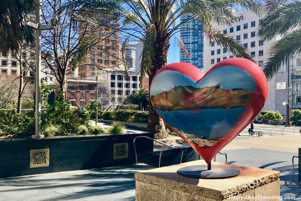 Union Square Hearts - Hills of San Francisco.jpg