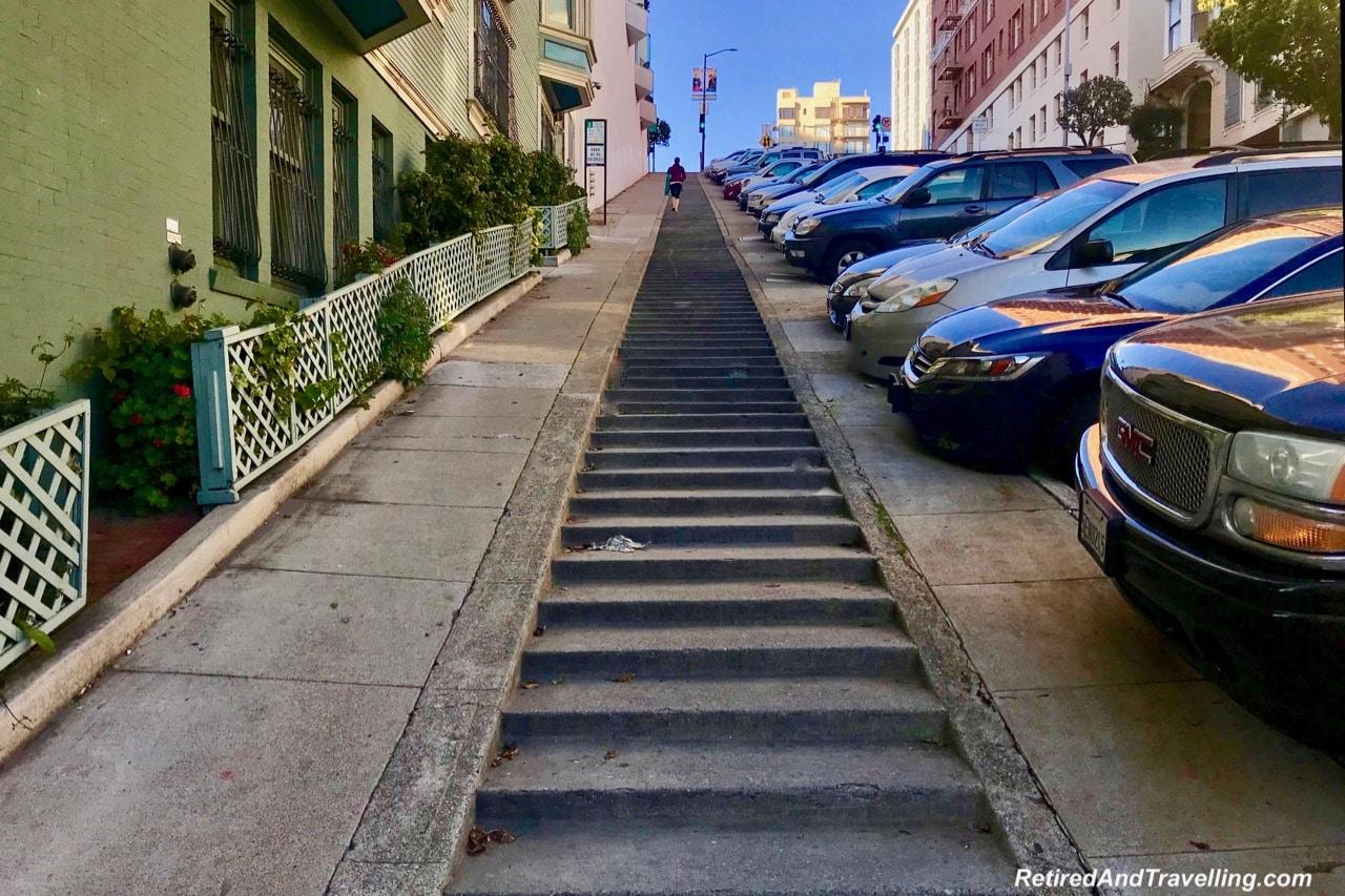 Steep Hills - Hills of San Francisco.jpg