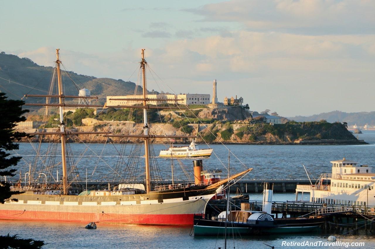Fishermans Wharf Alcatraz - Hills of San Francisco.jpg