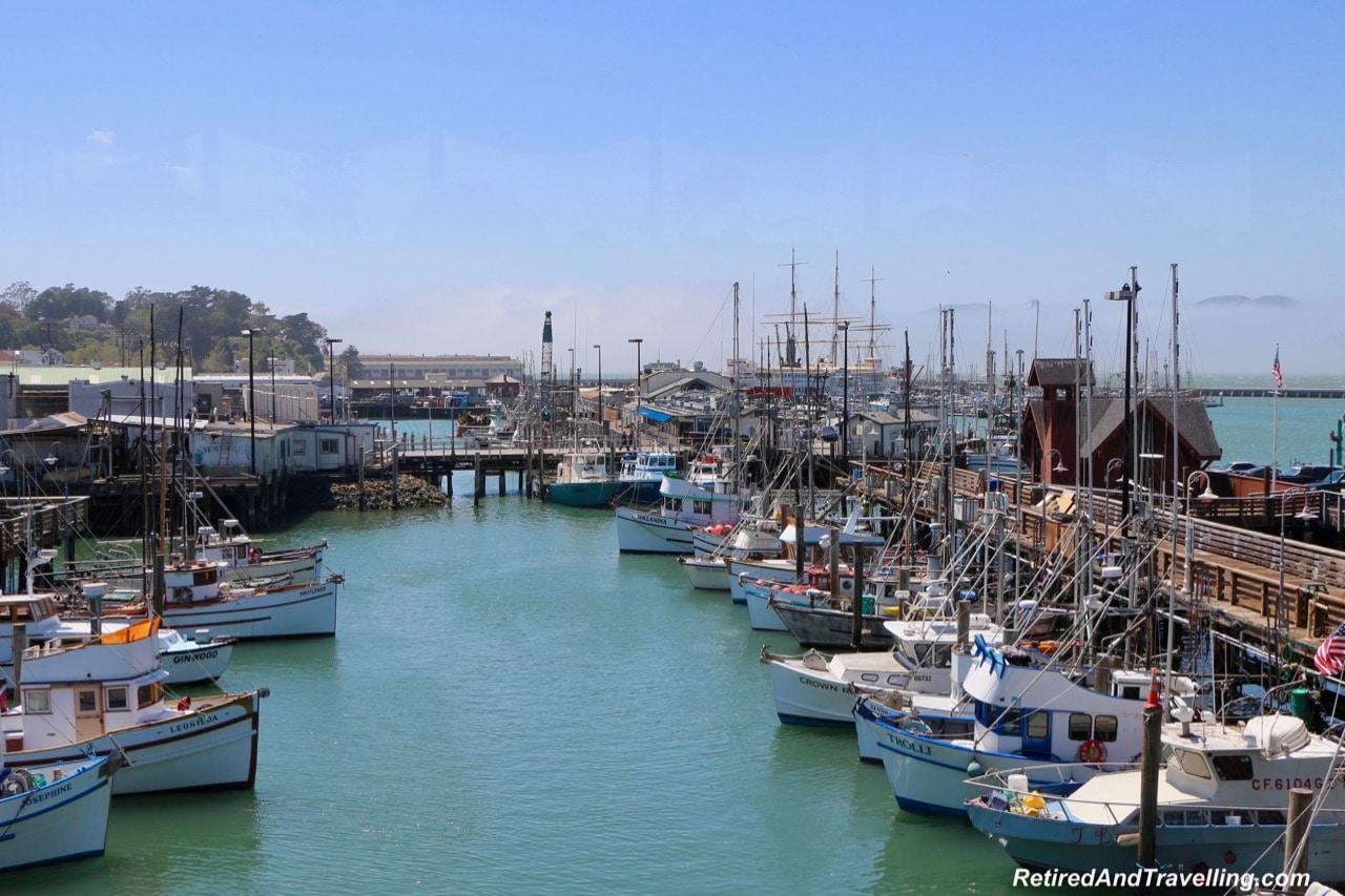 Fishermans Wharf Fishing Boats.jpg