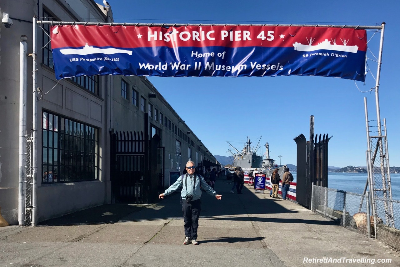 Pier 45 WWII Submarine and Ship.jpg