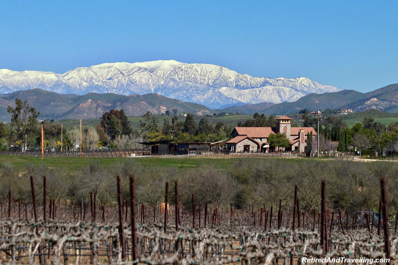 Temecula Snow Capped Mountains.jpg