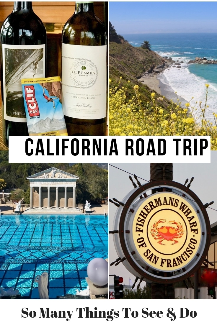 Road Trip Along The California Coast.jpg