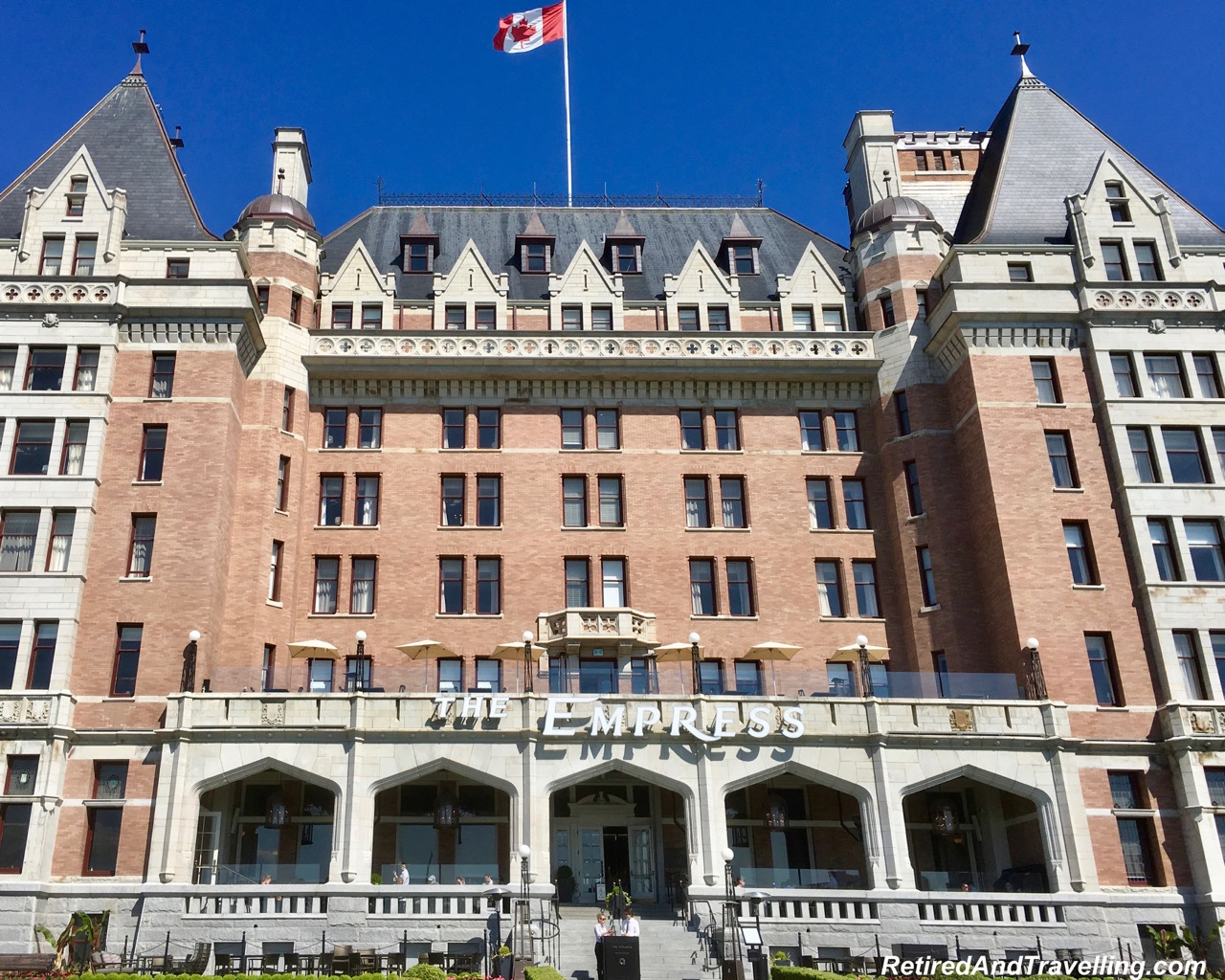 Fairmont Empress Hotel - Experience Afternoon Tea At Fairmont Empress in Victoria.jpg