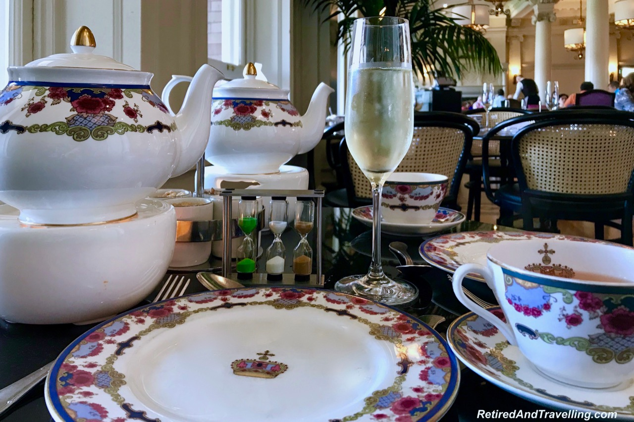 Tea Service - Experience Afternoon Tea At Fairmont Empress in Victoria.jpg