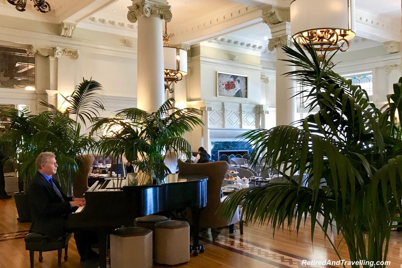 Fairmont Empress Lobby Lounge - Experience Afternoon Tea At Fairmont Empress in Victoria.jpg