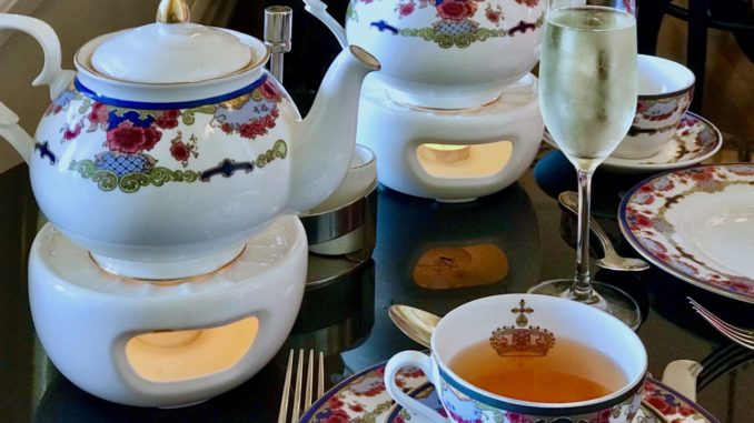 Experience Afternoon Tea At Fairmont Empress.jpg