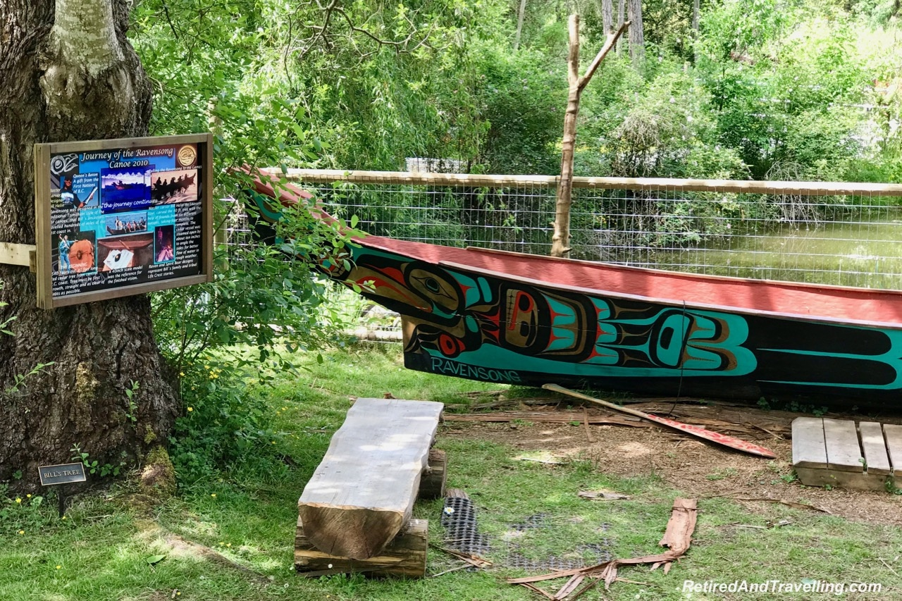 Indian Canoe - North Island Wildlife Recovery Centre.jpg