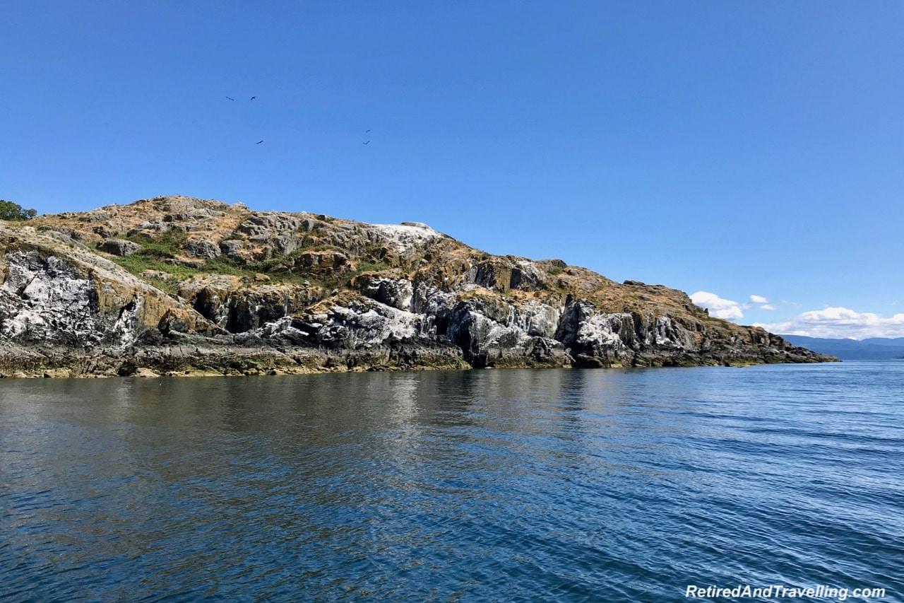 Mitlenatch Island.jpg