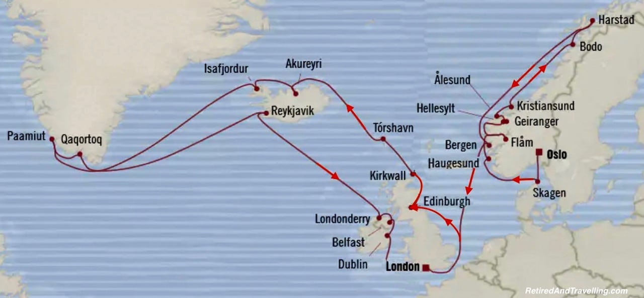 Oceania Cruises Nordic Countries in Summer.jpg