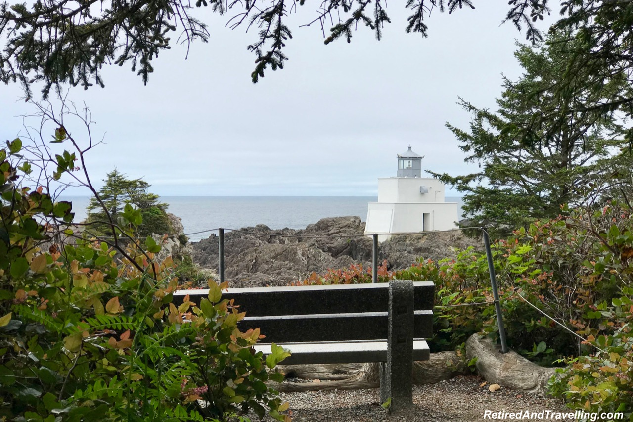 Amphitrite Point Lighthouse -Sea To See on Vancouver Island.jpg