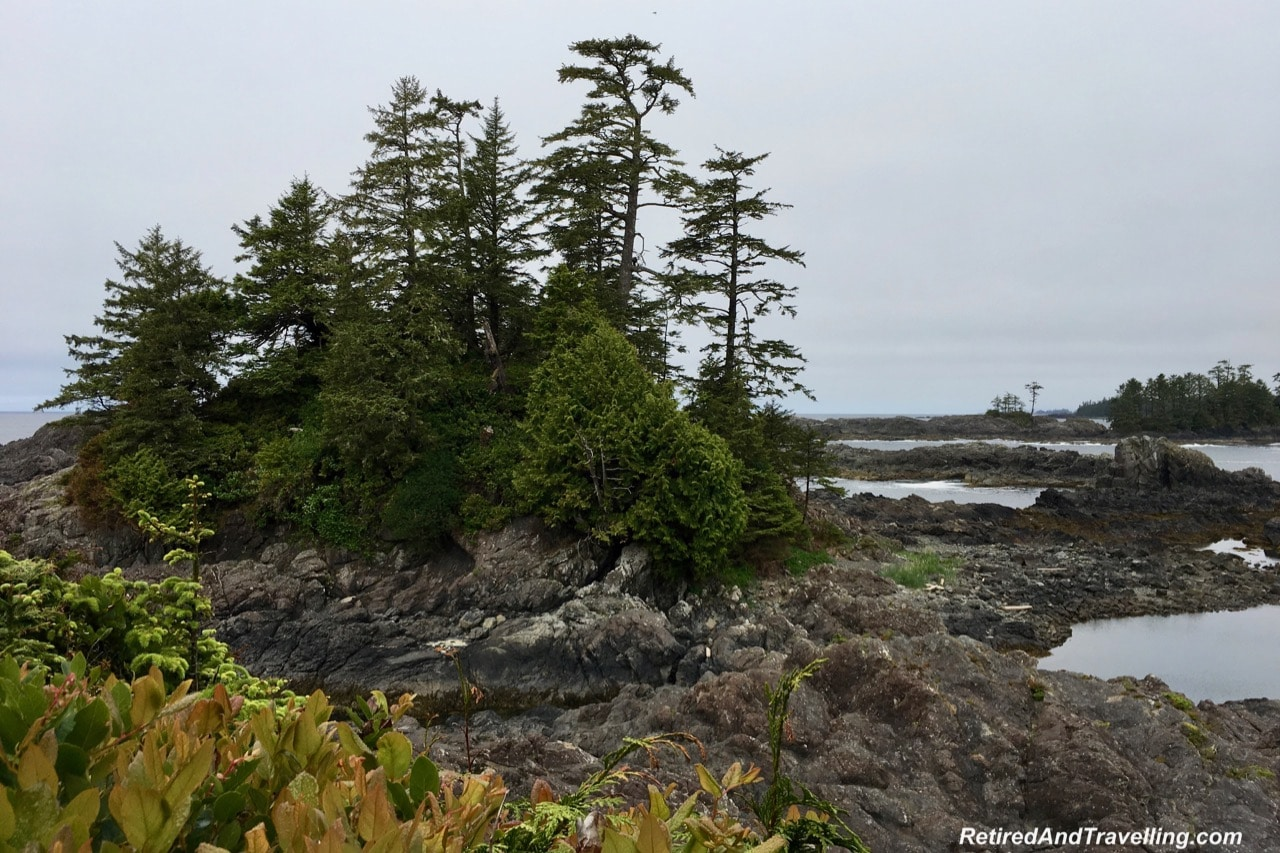 Amphitrite Point Lighthouse Walk - Sea To See on Vancouver Island.jpg