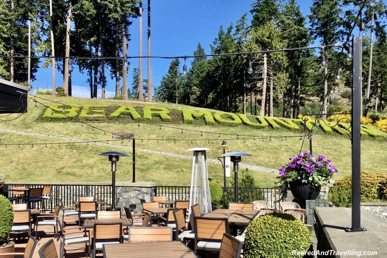 Westin Bear Mountain Resort.jpg