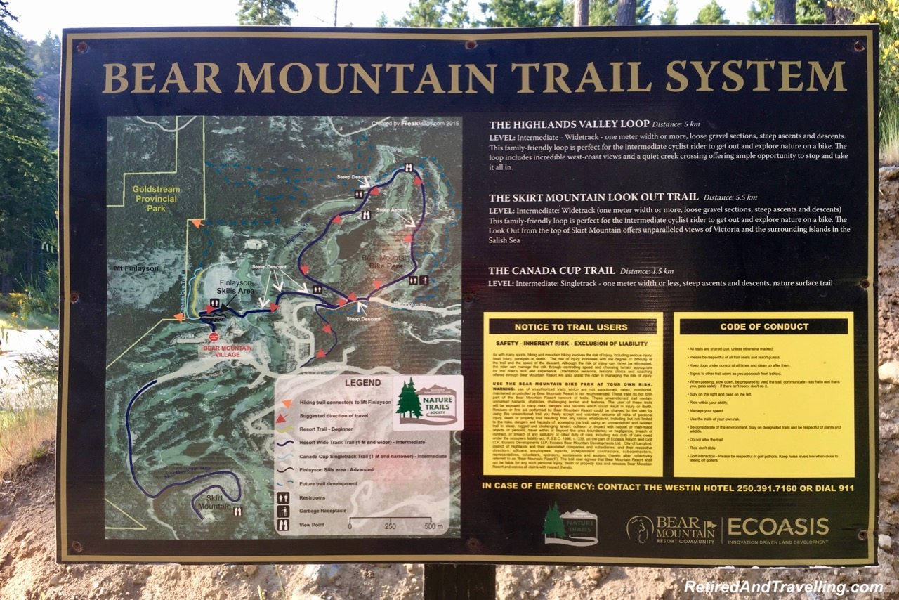 Westin Bear Mountain Resort Trails.jpg