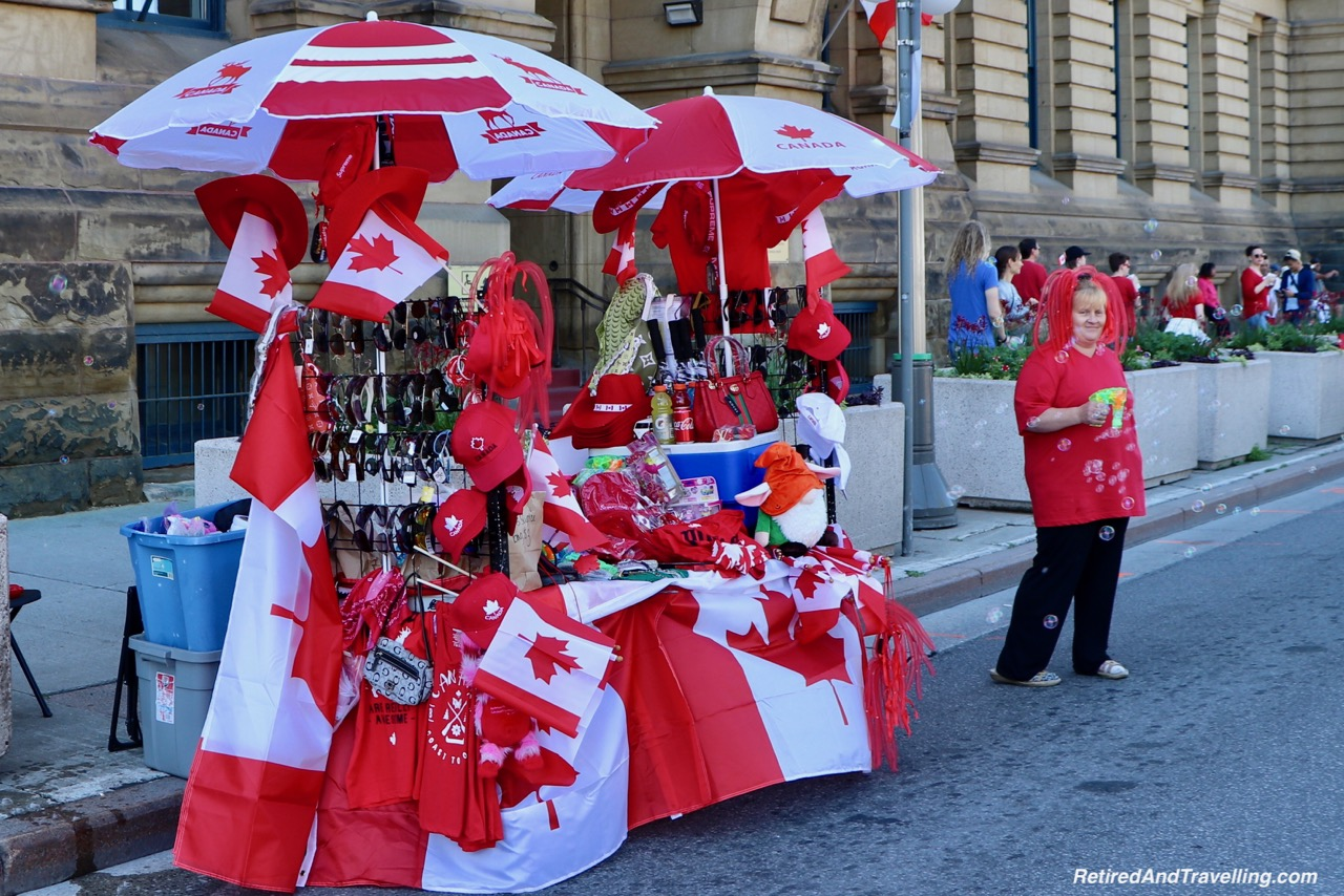 Canada Day Colours.jpg