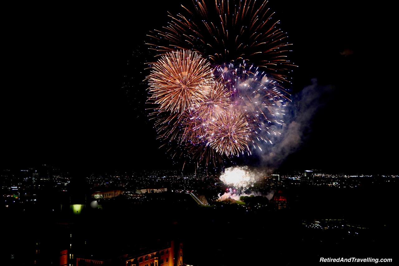 Fireworks - Parliament Hill in Ottawa for Canada Day.jpg