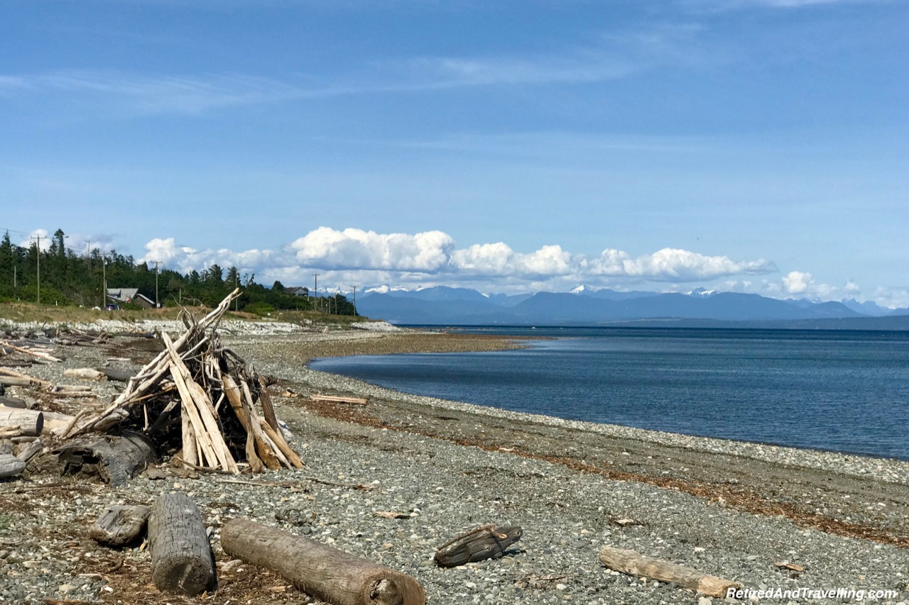 Comox and Courtenay - Hills and Valleys of Vancouver Island.jpg