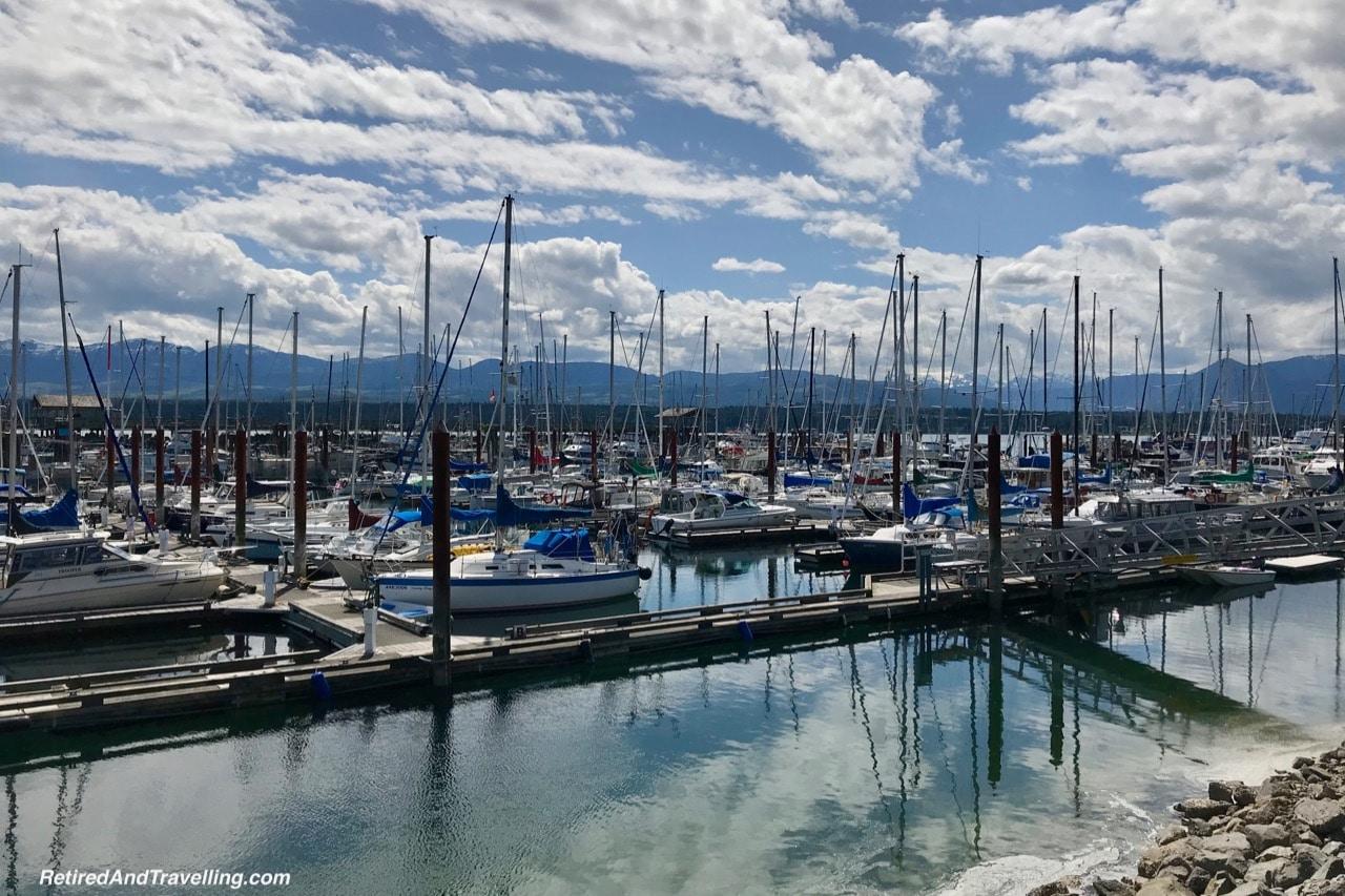 Comox Harbour - Sea to Sea on Vancouver Island.jpg