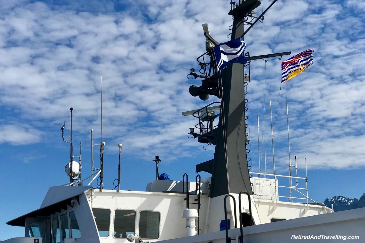 Horsehoe Bay Ferry Queen of Surrey.jpg