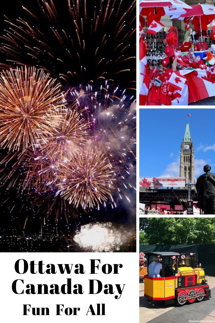 colourful views of ParliamentHill in Ottawa for Canada Day.jpg