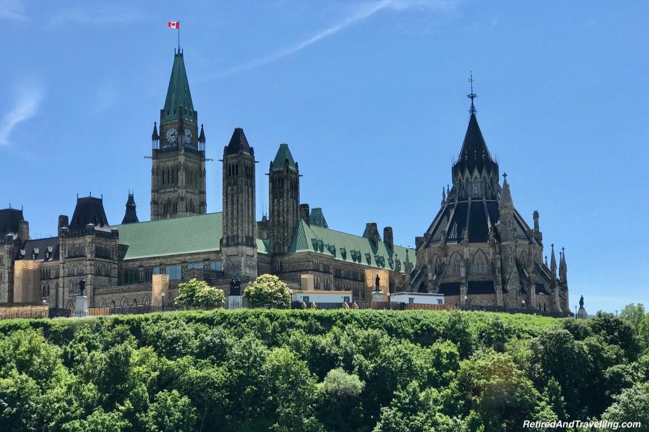 Parliament Hill - Ottawa Canada Things To Do.jpg