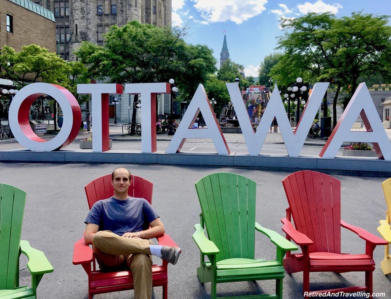 Ottawa Canada Things To Do.jpg
