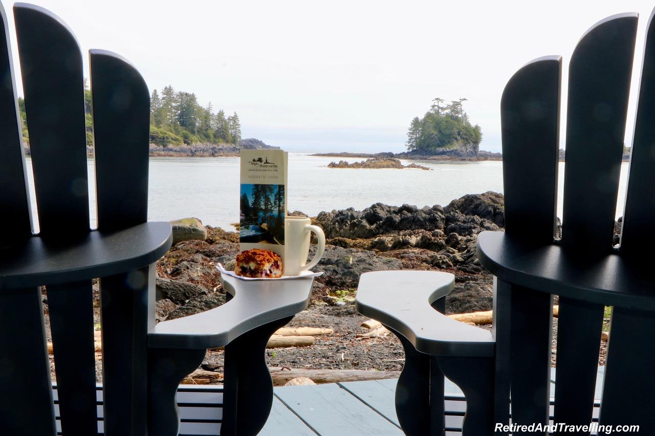 Snug Harbour Inn - Sea to Sea on Vancouver Island.jpg