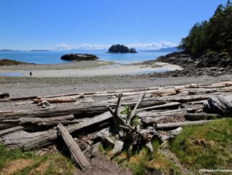 Sunshine Coast In BC.jpg