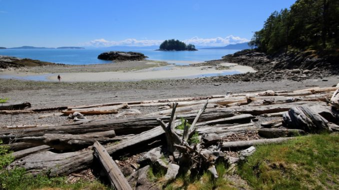 Sunshine Coast In BC.jpg