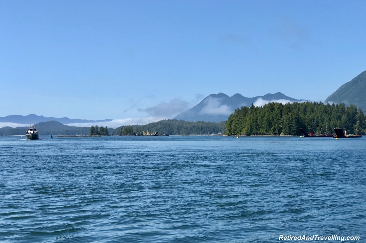 Tofino Harbour - Hills and Valleys of Vancouver Island.jpg